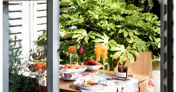 Marks Spencer Finland And Florals On Pinterest