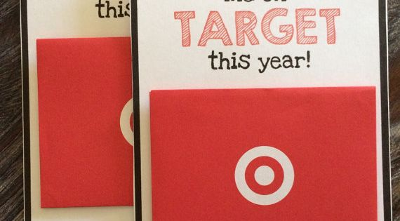 target gift card lookup teacher gift card holder target red black and white 3583