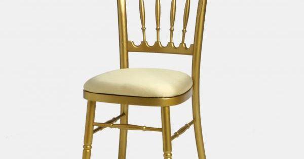 Opera Chair Gold Halls Rentals Chair Rental Furniture Gold Chair