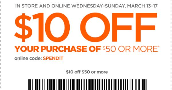 july 4th sale jcpenney