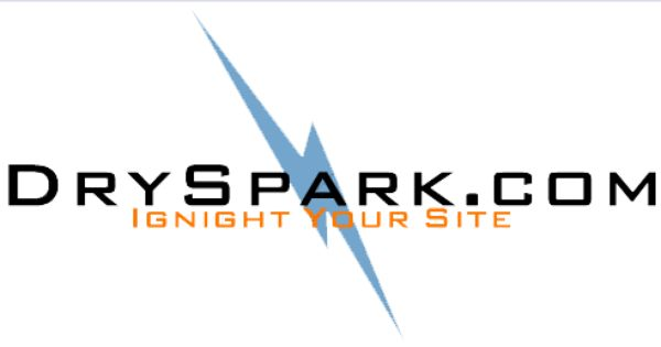 One Of The Coolest Companies In Kalispell Montana Www Dryspark Com