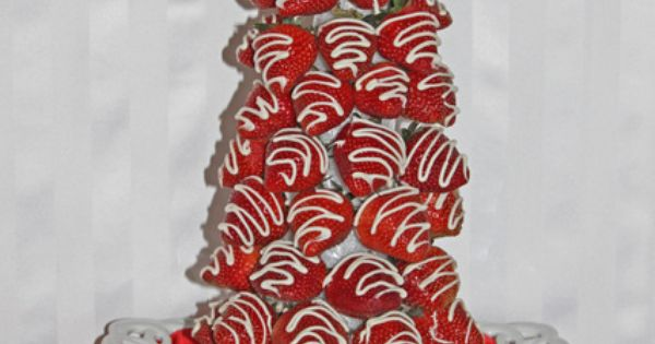 Holiday Party Ideas christmas party favors