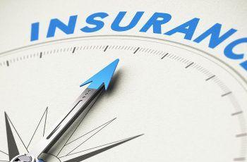 Jaiz Takaful Unveils Profit Sharing Insurance Concept In Nigeria