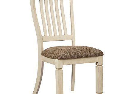 fa6e2bda3a8d89ad8932427da973a2e5 - Better Homes And Gardens Parsons Tufted Dining Chair Beige