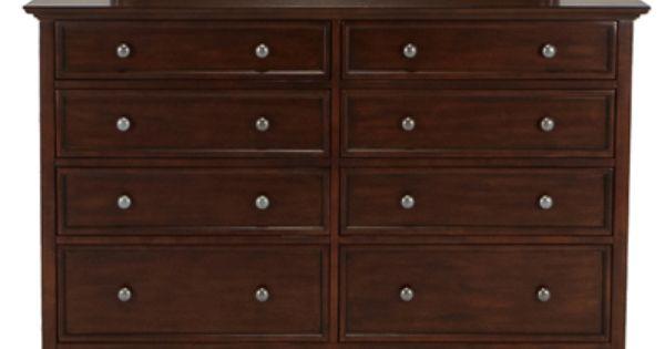 Spencer Dresser Steinhafels Master Bedroom Pinterest Master Bedroom Dresser And Bedrooms