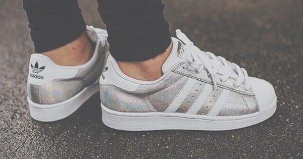 adidas image | Adidas superstar, Adidas shoes superstar, Adidas ...