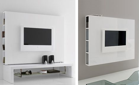 European Tv Stand Wall Hanging Stand By Compar Modern Tv Stand