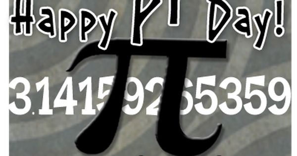 Pin By Riverlands Apartments On 02 Words Science Education Education Day Happy Pi Day