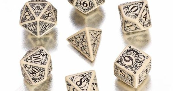 d-day dice ebay