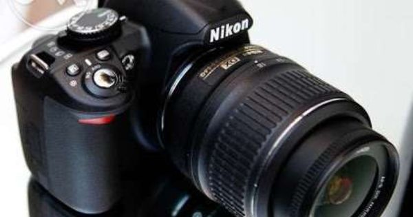 Nikon Dslr D3100 Good As New For Sale Philippines Find 2nd Hand