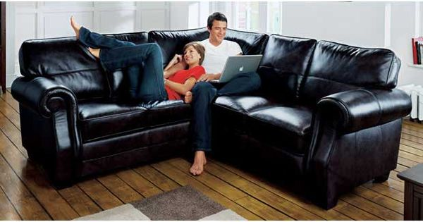 If you are looking Simply Stylish Sofas or Black Brown Cream