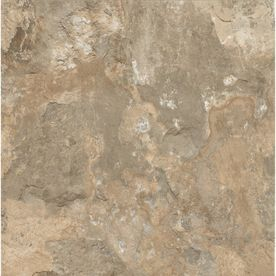 Armstrong 12 X 12 Crescendo Stone Beige Limestone Finish Luxury Vinyl Tile 1 13 Lowe S Luxury Vinyl Tile Armstrong Flooring Vinyl Tile