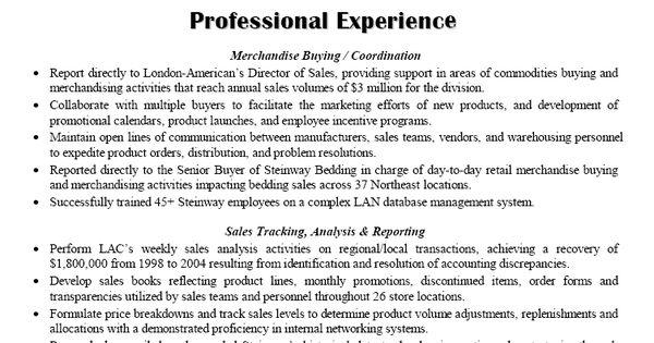 insurance appraiser resume examples