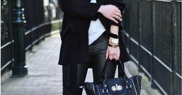 cool bag!