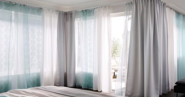 Bedroom inspiration home pinterest inspiration for Faltjalousie ikea