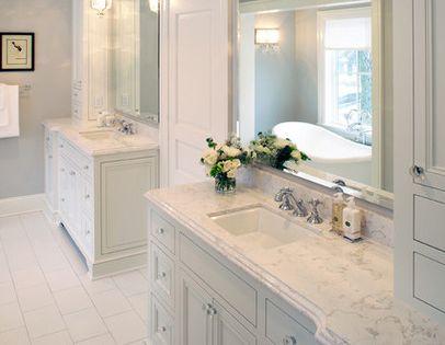 cambria linwood quartz countertop design ideas, pictures, remodel