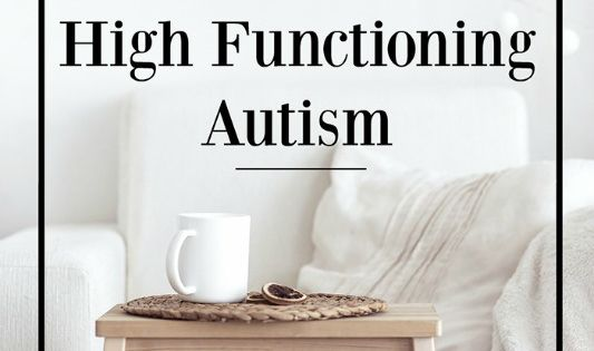 Dating sites for high functioning autism