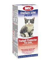 Mark And Chappell Cat Defurr Um Plus Paste 2 4oz Visit The Image Link More Details This Is An Affiliate Lin Cat Health Care Cat Pet Supplies Cat Care Tips