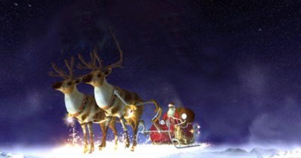 Free Animated Christmas Desktop Wallpapers And Screensavers Animated Christmas Wallpaper Thomas Kinkade Christmas Christmas Paintings