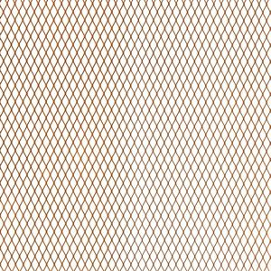 Copper Form Mesh Metal Mesh Material Textures Stone Tile Texture