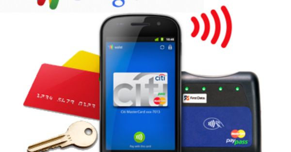 best credit cards google