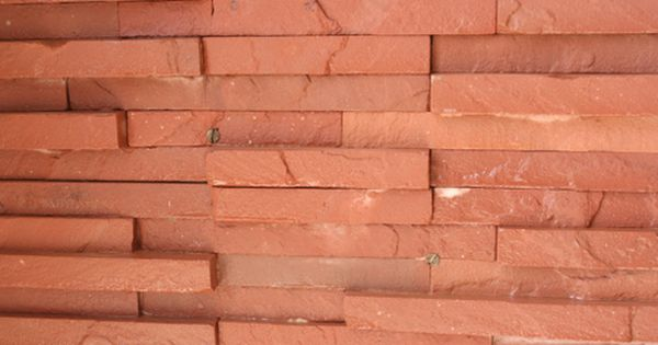 Stone Mart India Natural Stones Exporter In Jaipur India Stone Wall Cladding Wall Cladding Natural Stone Wall