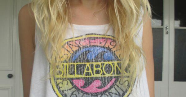 love the hair ♥33