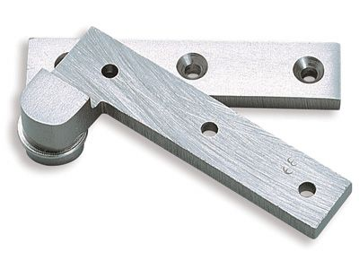 Check Out The Deal On Sugatsune Inset Door Pivot Hinge At Plumbtile Hinges For Cabinets Hinges Hidden Door