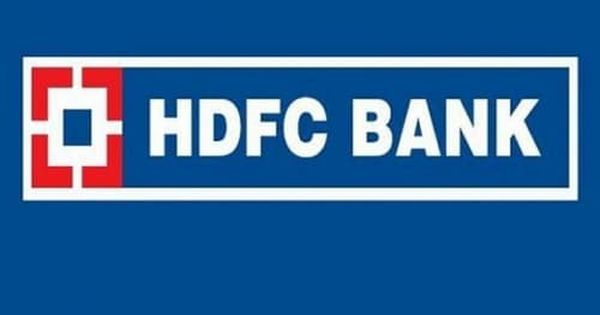 Hdfc Bank Home Personal Loan Customer Care Number Interest Rates Personal Loans Loan Customer Care
