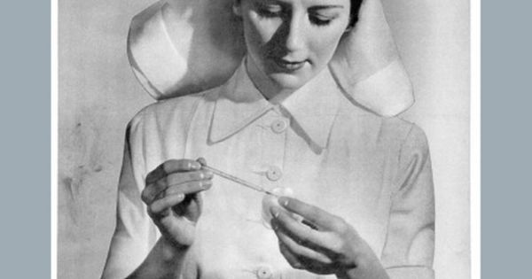 war is the midwife of revolution Free essays on war midwife revolution use our research documents to help you learn 751 - 775.