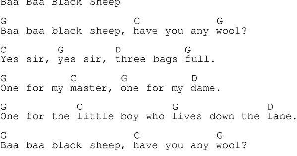 John C. Reilly – Black Sheep Lyrics | Genius Lyrics