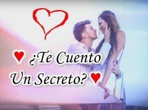 Porque Te Amo Tanto Para El Amor De Mi Vida Carta De Amor Para Mi Novio Frases De Amor Youtu Videos Bonitos De Amor Mensajes De Amor Amor De Pareja Frases