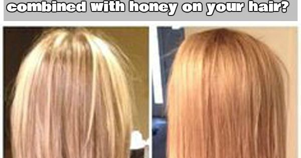 12 clever hacks and easy diy solutions for annoying everyday beauty care struggles hair - Easy hair care solutions ...