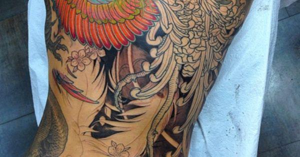 love hate tattoo ami james tattoo ami james pinterest more ami james tattoo and tatoo ideas. Black Bedroom Furniture Sets. Home Design Ideas