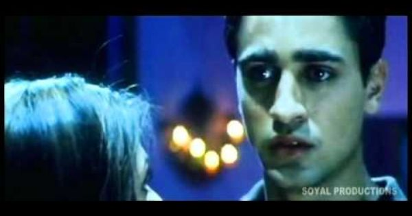 talaash hd video songs 1080p video