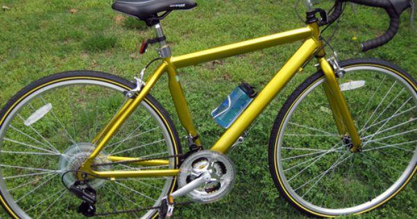 Gmc Denali Road Bike Gmc Denali Bike Road Bike