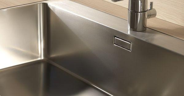 b nkskiva och st nkpanel i laminat 5028d acacia underlimmad diskho blanco andano 700 if a. Black Bedroom Furniture Sets. Home Design Ideas