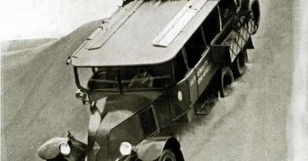renault 6 roues 19281 camions des sables les voies de communication au sahara oil fields. Black Bedroom Furniture Sets. Home Design Ideas