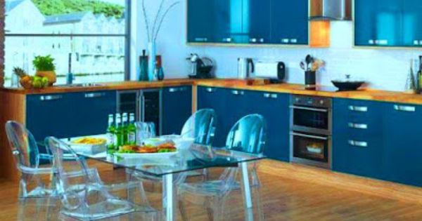 Modular Kitchen Manufacturers In Delhi Things To Check Before Buying Simple Kitchen Design Kitchen Modular High Gloss Kitchen Cabinets