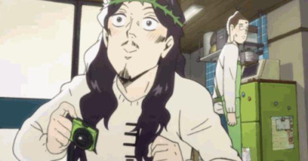 Pin Em Anime Manga Miscellaneous