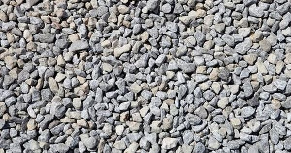 The 9 Best Types Of Gravel For Your Driveway Best Gravel For Driveway Gravel Driveway Driveway