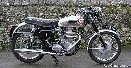 Bad Credit Loans Met Afbeeldingen Motor Motorfietsen Brommers