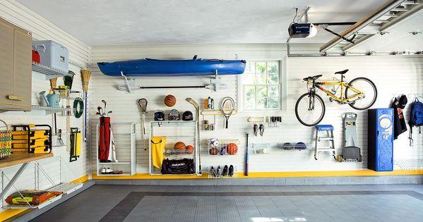 Pin On Garage Remodeling