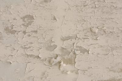 Paint Keeps Peeling On A Shower Ceiling Shower Ceilings Bathroom Ceiling Painting Bathroom