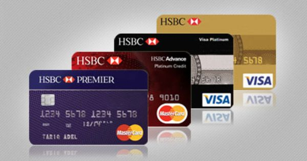 Bankwest Business Credit Cards Google Search