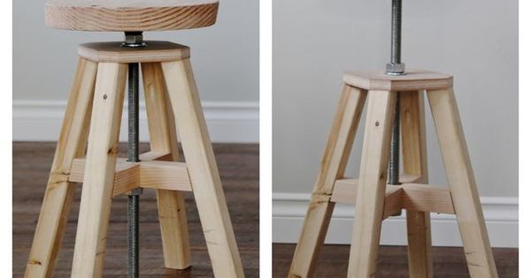 full size of bar bar stools with backs and arms wood wooden