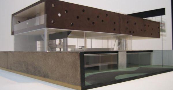 maison bordeaux rem koolhaas formas luces y sombras pinterest rem koolhaas bordeaux. Black Bedroom Furniture Sets. Home Design Ideas