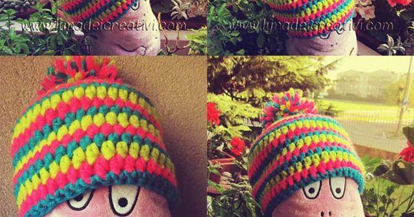 Cura e manutenzione di un cappello panama Â« Favolosi Cappelli