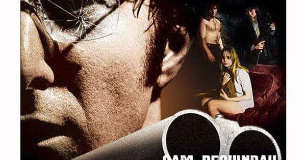 Pin on Cine de 1975 (#)