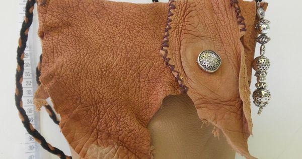 Prada Schoudertasje : Festival tasje van leer janet handgemaakte tassen op fb